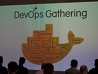DevOps Gathering 2020: Digital experts once again meet at the developer conference in the Ruhr Area